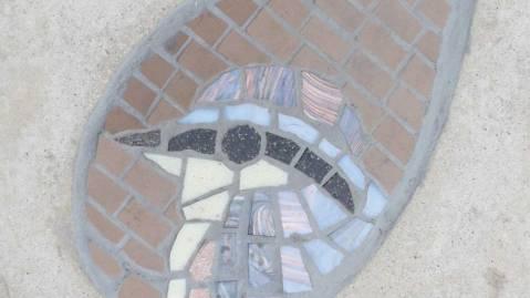 mosaic-nuthatch