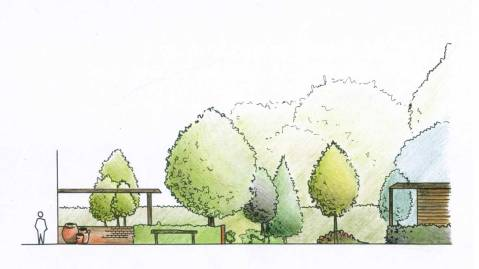 Garden-Design-Elevation-