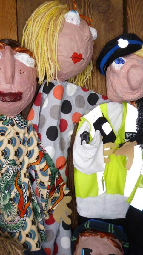 puppets-2