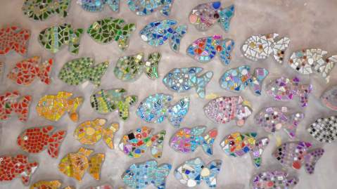 mosaic-fish-01