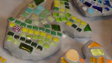 mosaic-fish-02