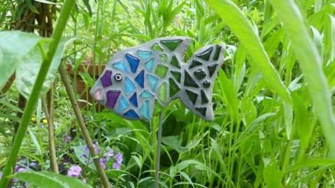 mosaic-fish-03