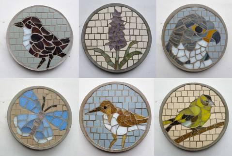 RSPB-mosaics-01