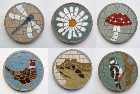 RSPB-mosaics-02
