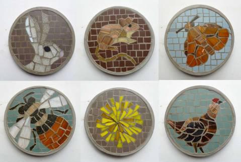 RSPB-mosaics-03
