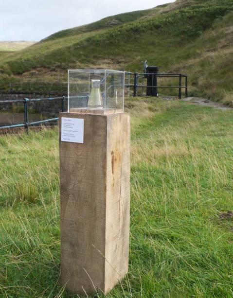 place-water-plinth