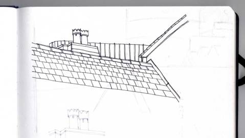 US-250114-sketch-02