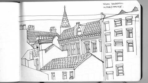 US-030214-sketch-01