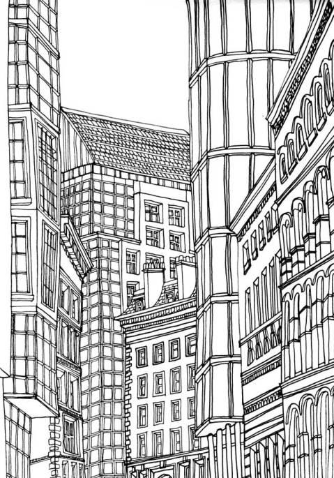 US-020314-sketch-04