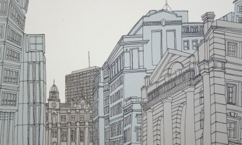 SP-city-tower