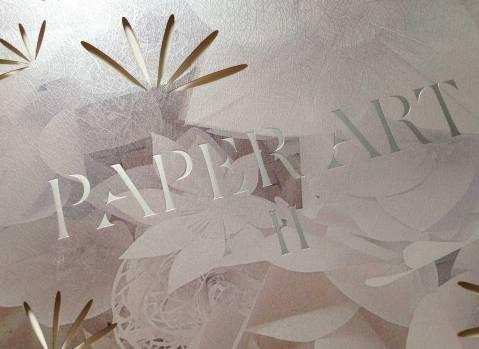 Paper Art 02