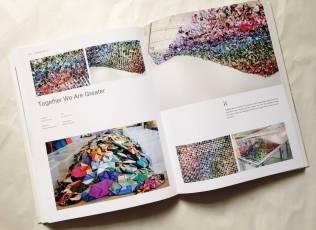 Paper Art 03