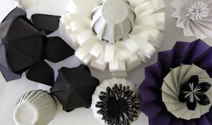 paper-flower-test-01