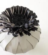paper-flower-test-02
