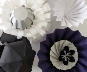 paper-flower-test-06