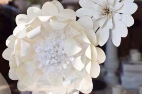 roullier-white-flowers-detail-01