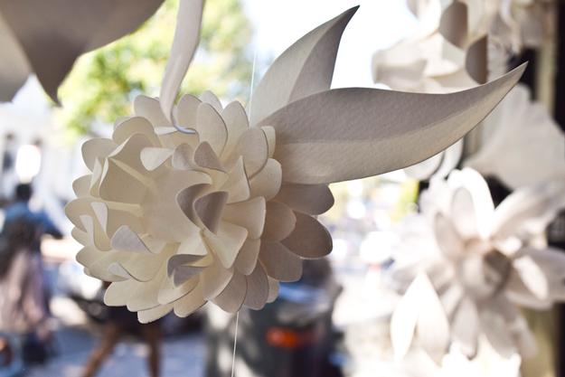 roullier-white-flowers-detail-03