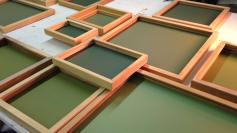 CZ-laying-out-frames