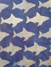 Loan-Shark-05